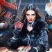 Gwent: The Witcher Card Game: Kartenspiel aus The Witcher 3 wird eigenständig