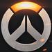 Overwatch: 10 Millionen Spieler innerhalb von 3 Wochen