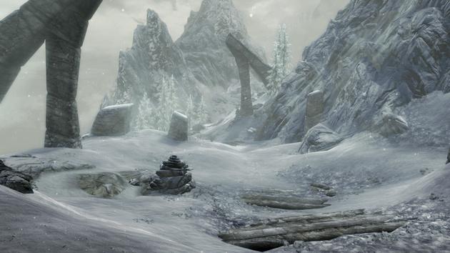 The Elder Scrolls 6: Bethesda arbeitet bereits an Fortsetzung