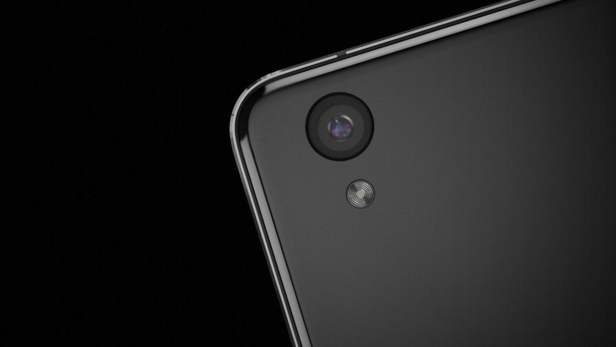 OnePlus X: Kein Nachfolger für Mittelklasse-Smartphone geplant