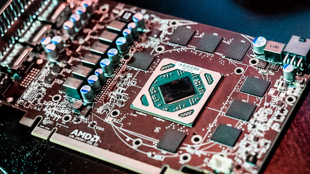 AMD Polaris: Konkreter Hinweis auf Preise von RX 480, RX 470 und RX 460