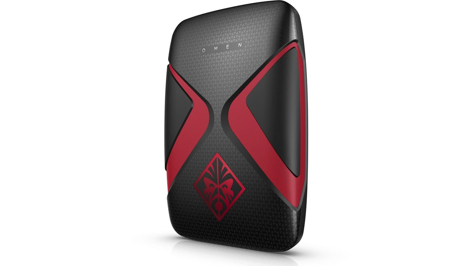 HP Omen X VR PC Pack Develeopment Kit