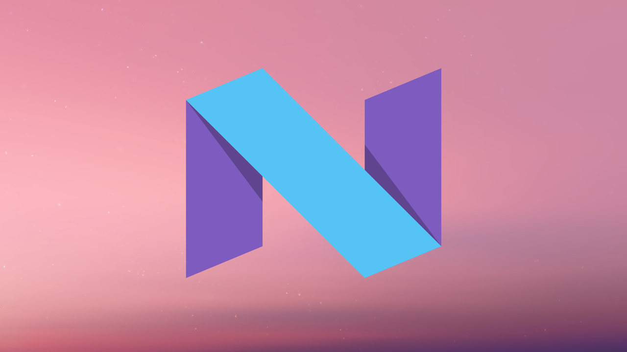 Android N: Developer Preview 4 ist für Entwickler final