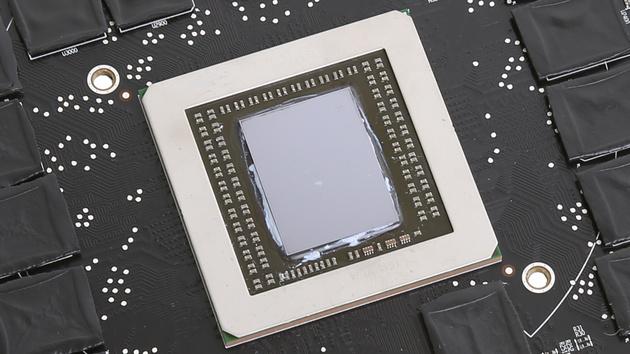 Radeon R9 390(X): Preissenkungen als Vorzeichen für RX 480 (Polaris)