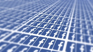 Werbung: Facebook verfolgt Kunden bis ins Geschäft