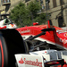 Erscheinungstermin: F1 2016 steht am 19. August 2016 im Handel
