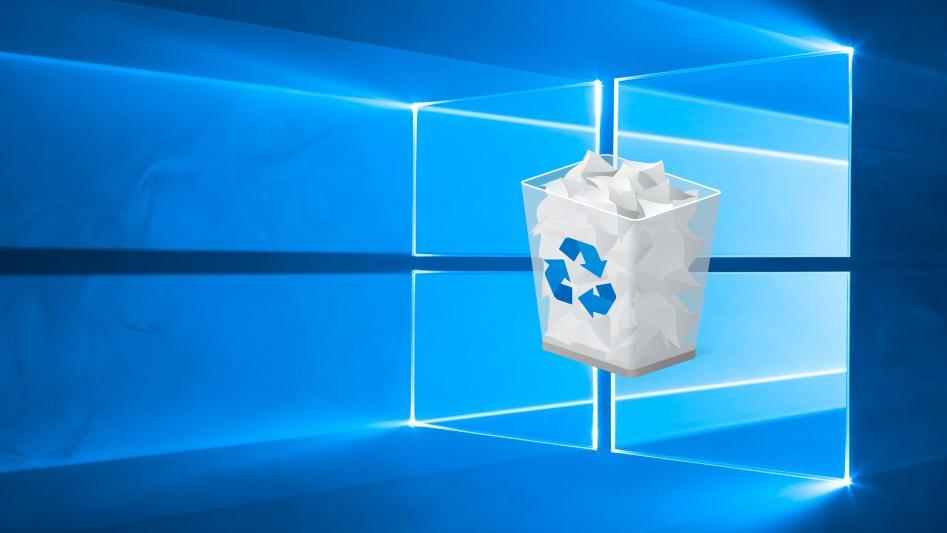 Windows 10: Microsofts Clean-Install-Tool räumt OEM‑Müll auf