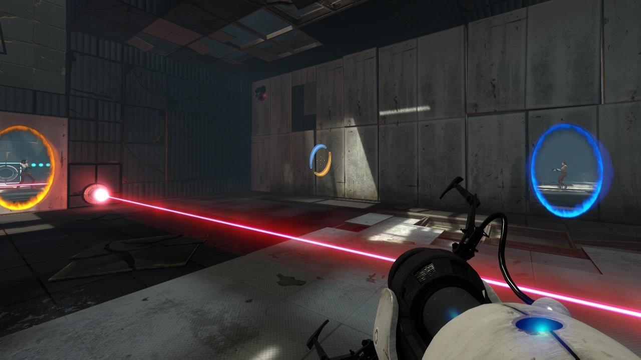 Abwärtskompatibilität: Left 4 Dead, Portal 2 und XCOM auf der Xbox One