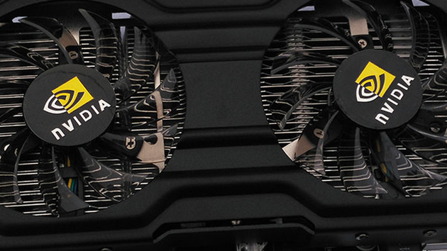 Fermi statt Maxwell: Plump gefälschte GeForce GTX 960 im Online-Handel