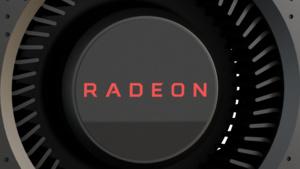 Radeon RX 480: Overclocking auf über 1,5 GHz & OC-Tool für mehr Spannung