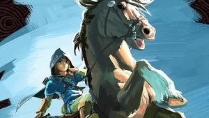 NX: Nintendo beteiligt sich nicht am TeraFLOPS-Kampf