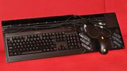Corsair Lapdog im Test: Couch-Gaming-Auflage für Maus und Tastatur