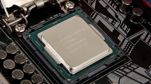 Intel Kaby Lake: Produktionsfahrplan zeigt Zeitplan für Desktop-Lösung