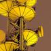 Telekom und Vodafone: Nationales Roaming gegen Netzausfälle