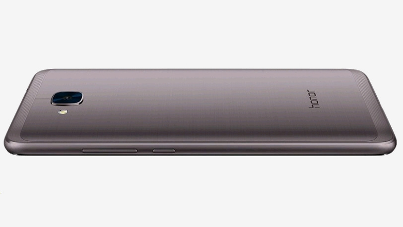 Honor: 5C mit Octa-Core-SoC und Full-HD-Display für 200 Euro