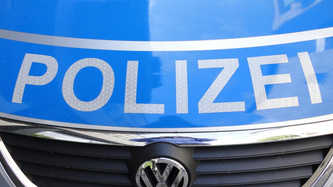 """Urteil: Nur die Polizei darf im Netz """"Polizei"""" heißen"""