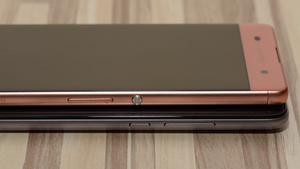 Honor 5C & Sony Xperia XA im Test: 100 Euro günstiger und trotzdem besser