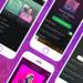 Musik-Streaming: Spotify hat über 100 Millionen Nutzer