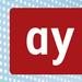 Prepaid: Mehr Datenvolumen zum gleichen Preis bei Ay Yildiz