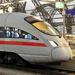 Video on Demand: Maxdome und Deutsche Bahn kooperieren