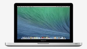 Apple: MacBook Pro Non-Retina verschwindet aus Läden