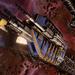Battlefleet Gothic: Armada: Space Marines als erste DLC-Fraktion erhältlich