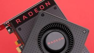 AMD Radeon RX 480 im Test: Schnell und effizient mit 8GByte für 260 Euro