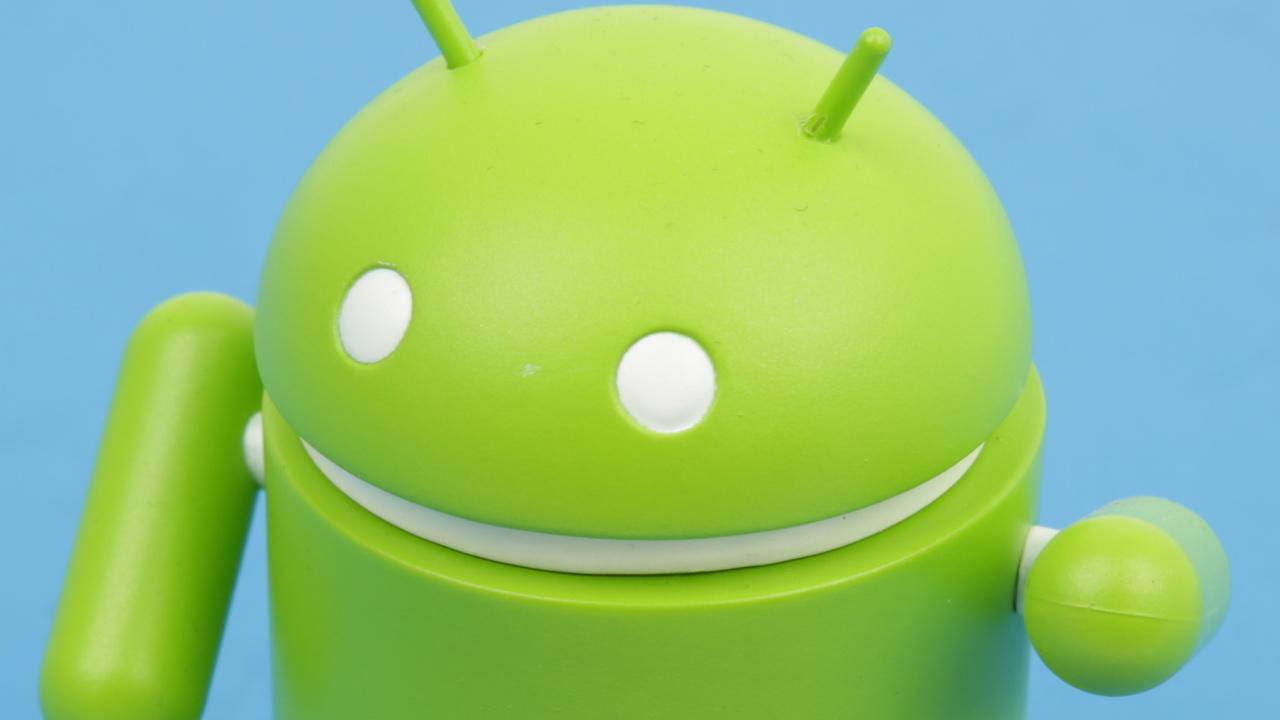 Android-Updates: Google macht explizite Angaben für jedes Nexus
