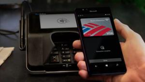 Windows 10 Mobile: Microsoft Wallet und Insider Build 14371 freigegeben