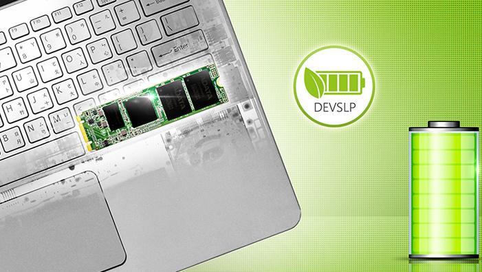Premier SP550: Adatas SSD-Einstiegsserie erscheint auch als M.2-Modul