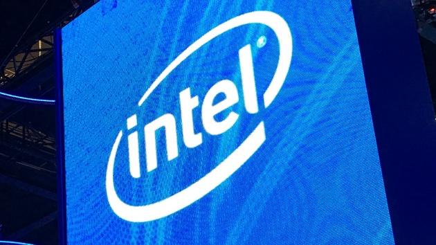 Marktmissbrauch: Intel kämpft erneut gegen Strafe von 1,2Mrd. Dollar