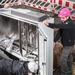 Bundesnetzagentur: Telekom-Konkurrenz kritisiert neuen Vectoring-Beschluss