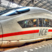 Kostenloses WLAN: Deutsche Bahn und BMVI versprechen Altbekanntes