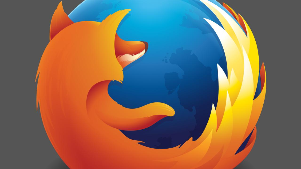 Corporate Design: Mozilla will die eigene Marke modernisieren