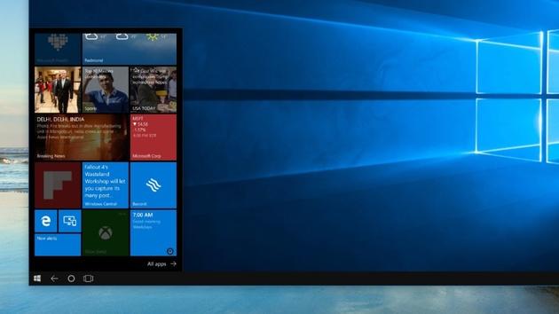 Windows 10: Insider Build 14371 vereinfacht die Aktivierung
