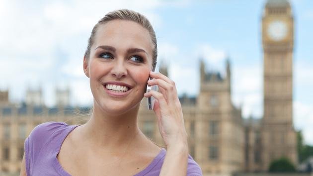 Wi-Fi-Telefonie: Deutsche Telekom schaltet WLAN Call frei