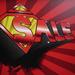 Steam Summer Picnic Sale: Die sommerliche Rabattschlacht startet mit Überlastung