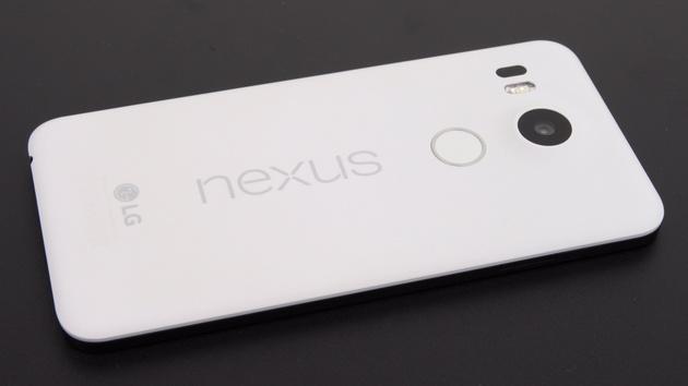 Google-Gerüchte: Nexus 5 von HTC soll diese Spezifikationen haben