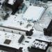 B150-Mainboards: MSI setzt auf Schneetarn und Raketenwerfer