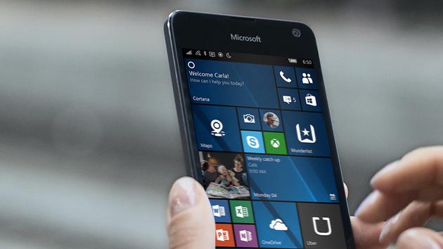 Windows 10 Insider Build 14372: Neue Erweiterung für Edge und kleinere Verbesserungen