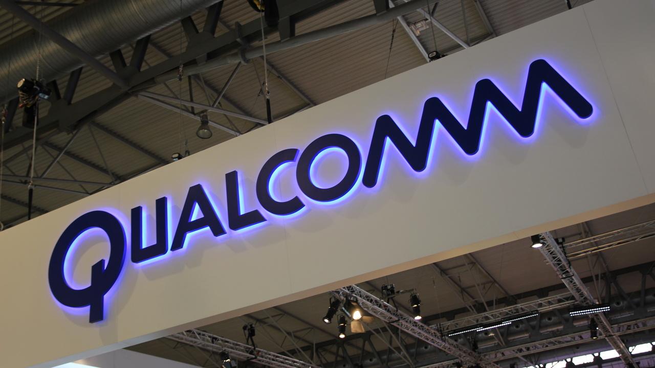 Beschwerde: Qualcomm streitet sich mit Meizu um Lizenzabkommen