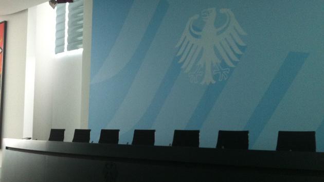 Bundesregierung: Neue Behörde soll verschlüsselte Inhalte knacken