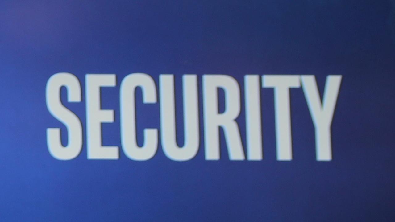 Intel: Verkauf von (Teilen von) McAfee auf dem Tisch