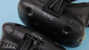 Virtual Reality: HTC will VR-Sparte rund um Vive ausgliedern