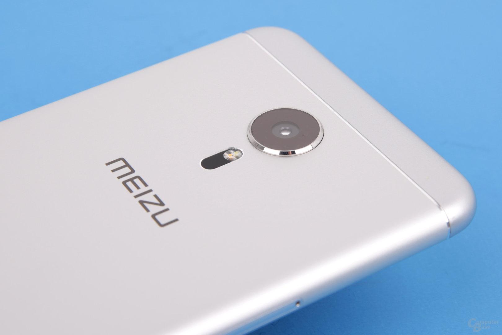 Meizo Pro 5