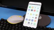 Ubuntu Touch: Meizu Pro 5 Ubuntu Edition im Alltagstest