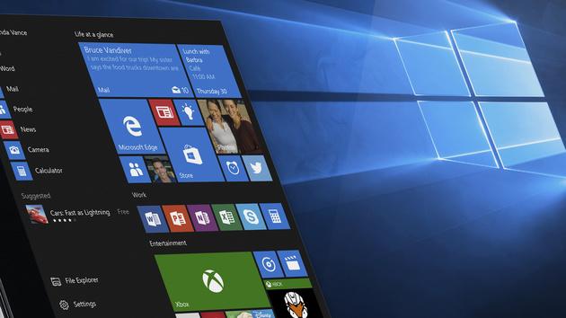 Windows 10: Microsoft zahlt 10.000 US-Dollar für ungewolltes Upgrade