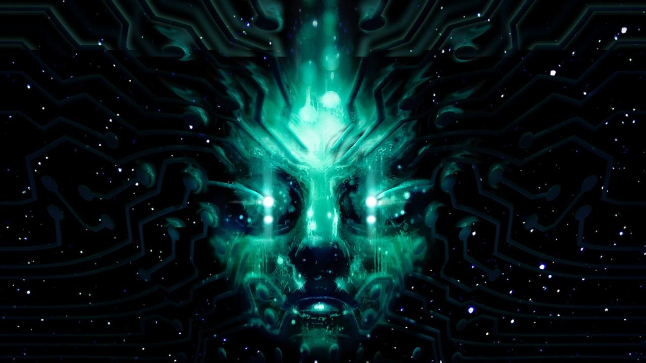 System Shock: Reboot des Spieleklassikers mit Demo auf Kickstarter