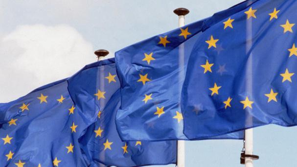 Wettbewerbsverfahren: EU nimmt Googles Werbegeschäft ins Visier