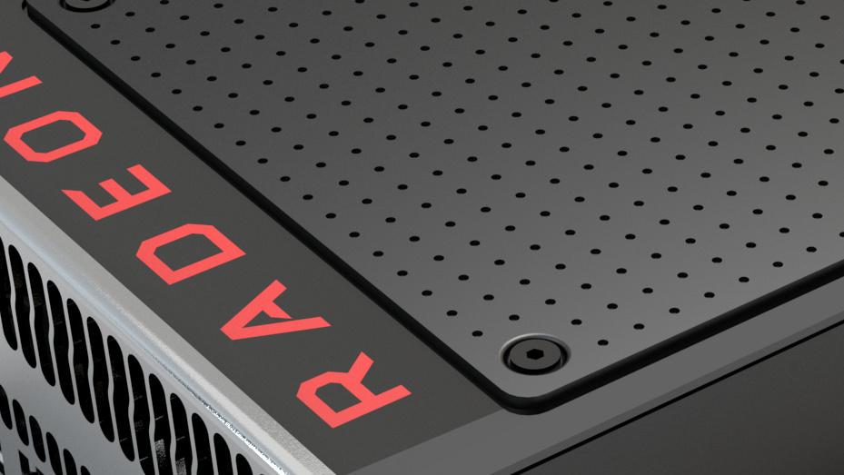 AMD-Webseite: Radeon RX 490 und alle Bristol-Ridge-Modelle enthüllt
